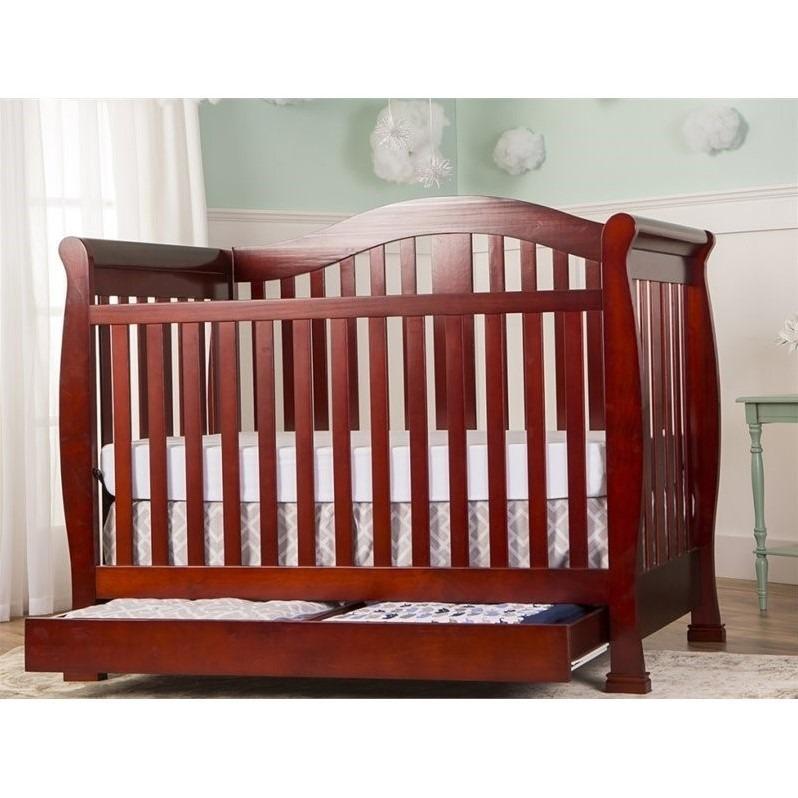 Hermosa Muebles De Sears Cunas Ornamento - Muebles Para Ideas de ...