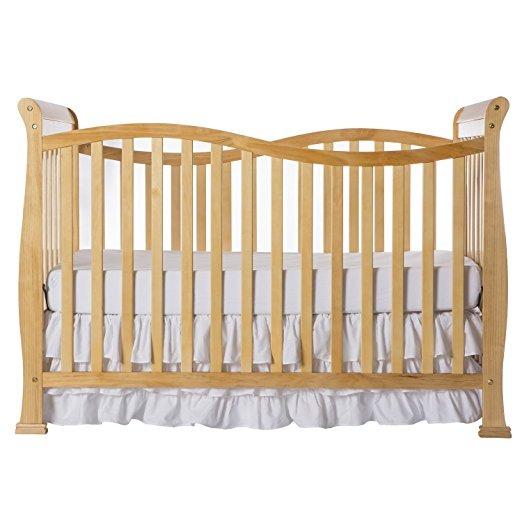 Contemporáneo Sears Cunas De Muebles Para Niños Motivo - Muebles ...
