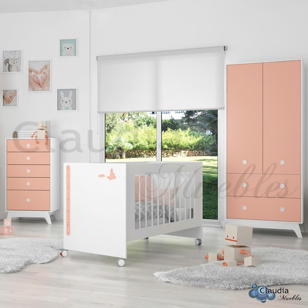 Moderno Cuna 4 En 1 Muebles Regalo - Muebles Para Ideas de Diseño de ...