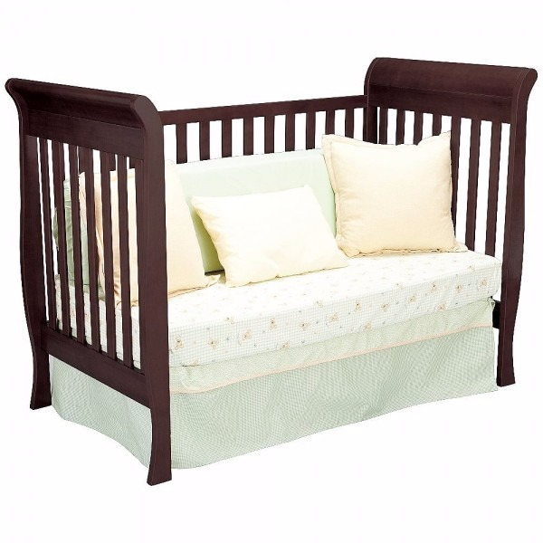 Lujoso Muebles De Sears Cuna Modelo - Muebles Para Ideas de Diseño ...