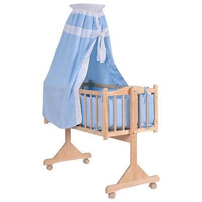 Encantador Camas Para Muebles Recién Nacidos Cresta - Muebles Para ...