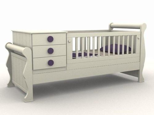 cuna funcional andina la valenziana babymovil cuotas