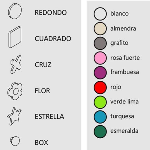 cuna funcional andina valenziana envío gratis todo el pais
