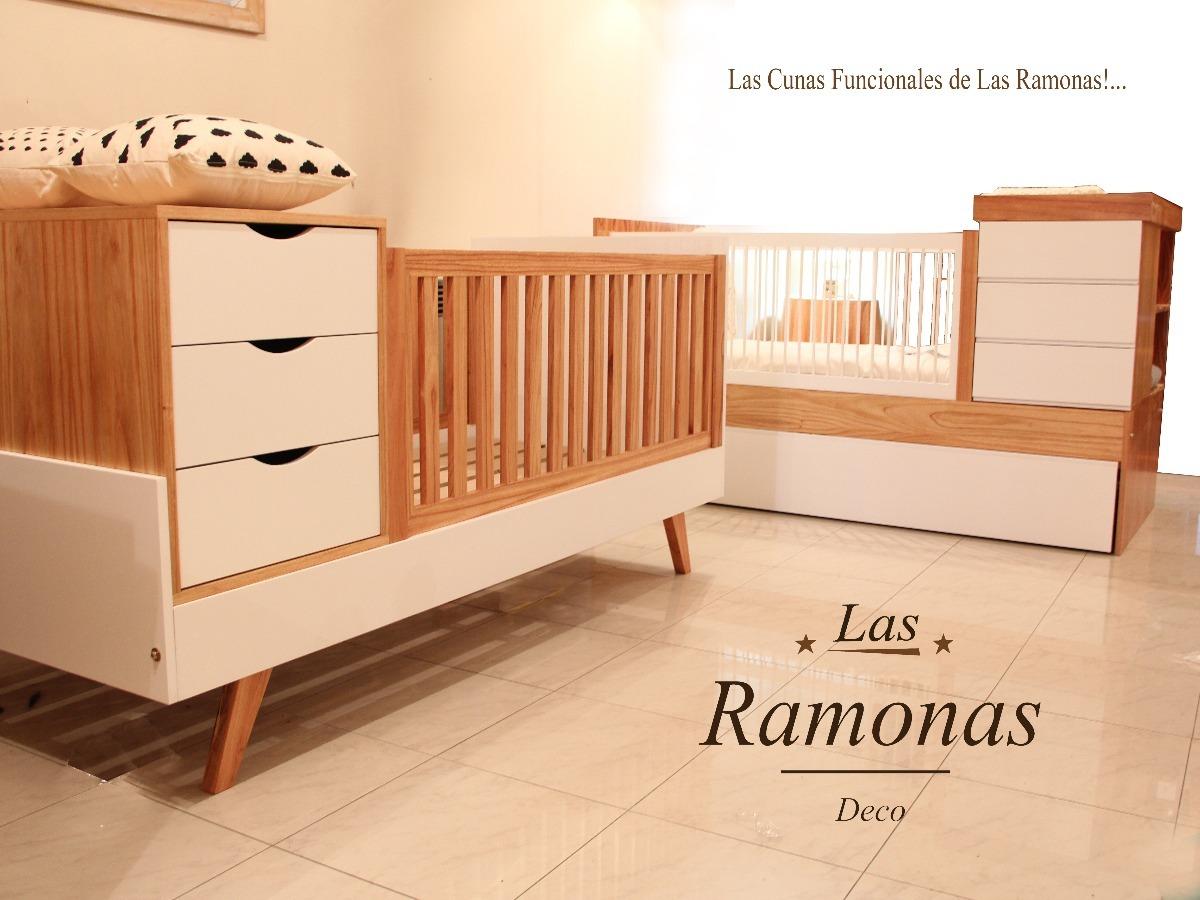 Lujo Aclaramiento Cuna Muebles De Venta Ideas - Muebles Para Ideas ...