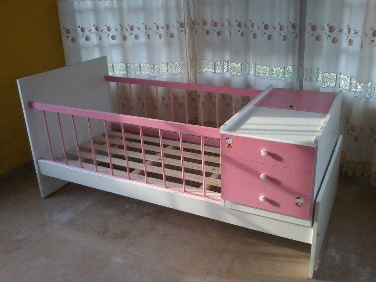 Contemporáneo Fuera De Los Muebles Cuna Blanco Bandera - Muebles ...