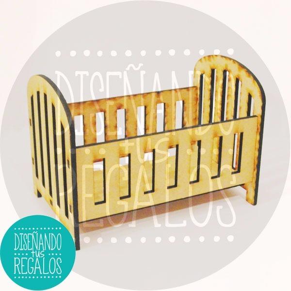 Dorable Muebles De Cuna Grande Embellecimiento - Muebles Para Ideas ...