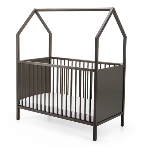 cuna home bed stokke