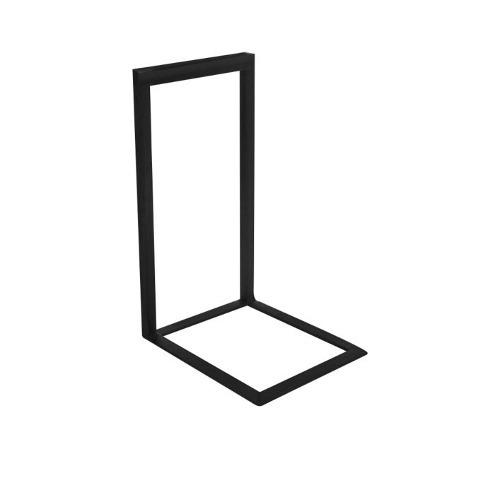 Atractivo Muebles De Plantilla En El Pecho Motivo - Muebles Para ...