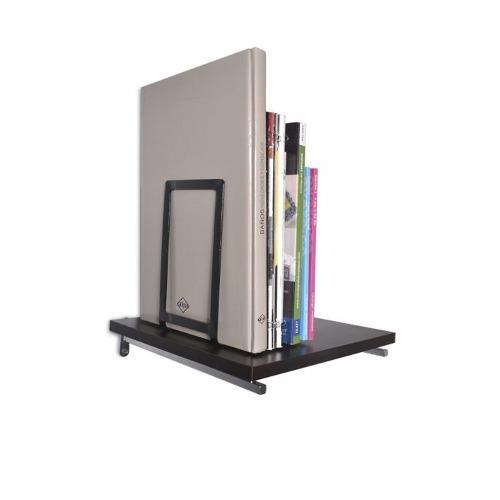 Vistoso Las Cunas Muebles Negro Bosquejo - Muebles Para Ideas de ...