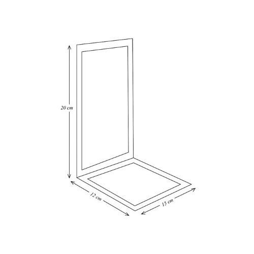 Lujoso Cunas En Muebles Negro Motivo - Muebles Para Ideas de Diseño ...