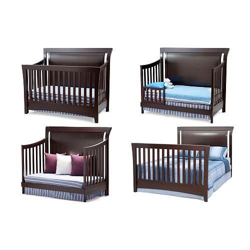 Encantador Babys R Us Muebles Cuna Inspiración - Muebles Para Ideas ...