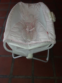 61731ba09 Silla Vibradora Zen De Fisher Price - Bebés en Mercado Libre Venezuela