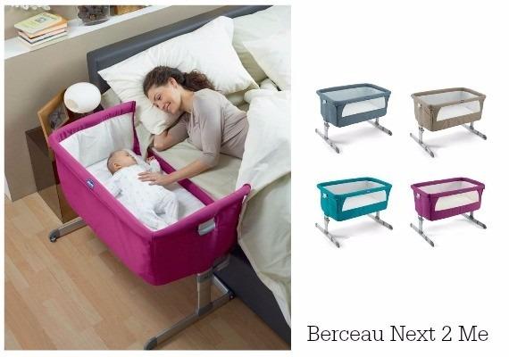 cuna moises portatil cama para bebe chicco 5 en. Black Bedroom Furniture Sets. Home Design Ideas