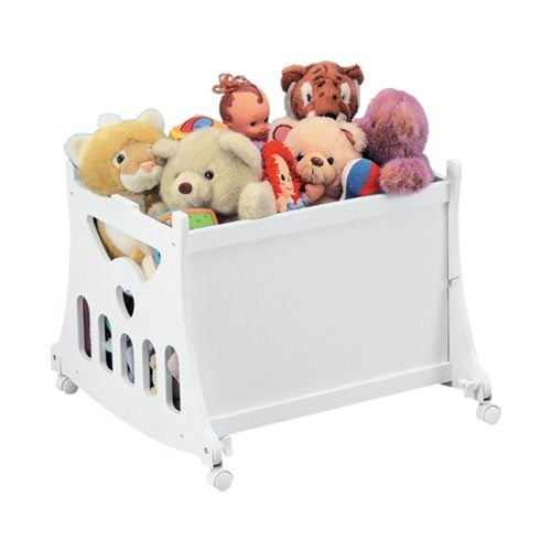 cuna moises para niña bassinet juguetero