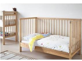 Cambiador De Bebe Ikea Cochecitos Artículos Para Bebés En Mercado
