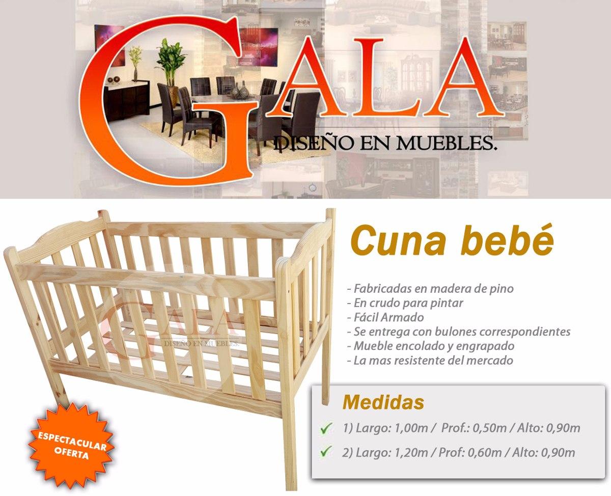 Moderno Muebles Cunas De Arce Regalo - Muebles Para Ideas de Diseño ...