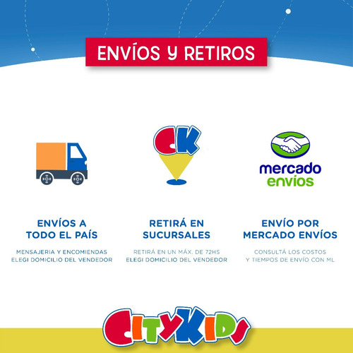 cuna practicuna graco plegable change and carry