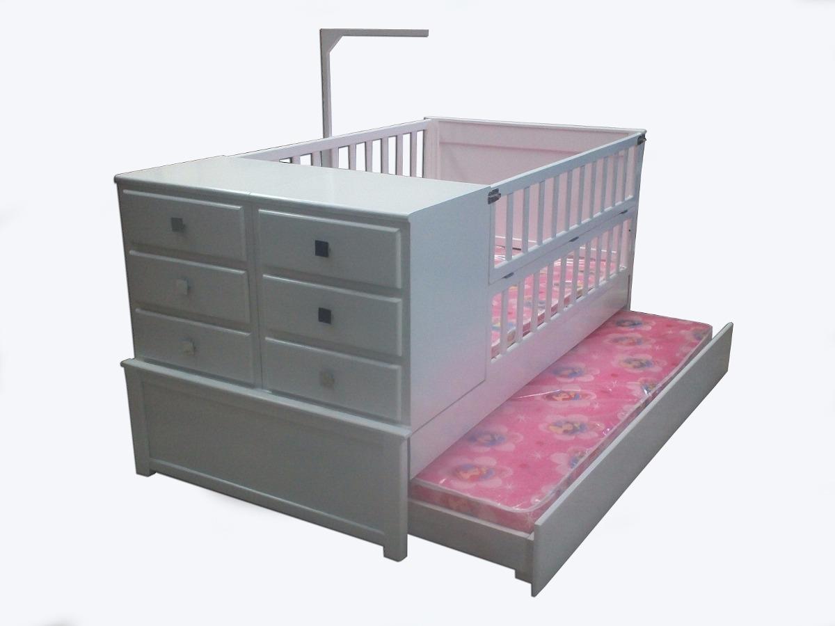 Cunas cama cunas cunas para bebe 8 en mercado for Cunas bebe baratas online