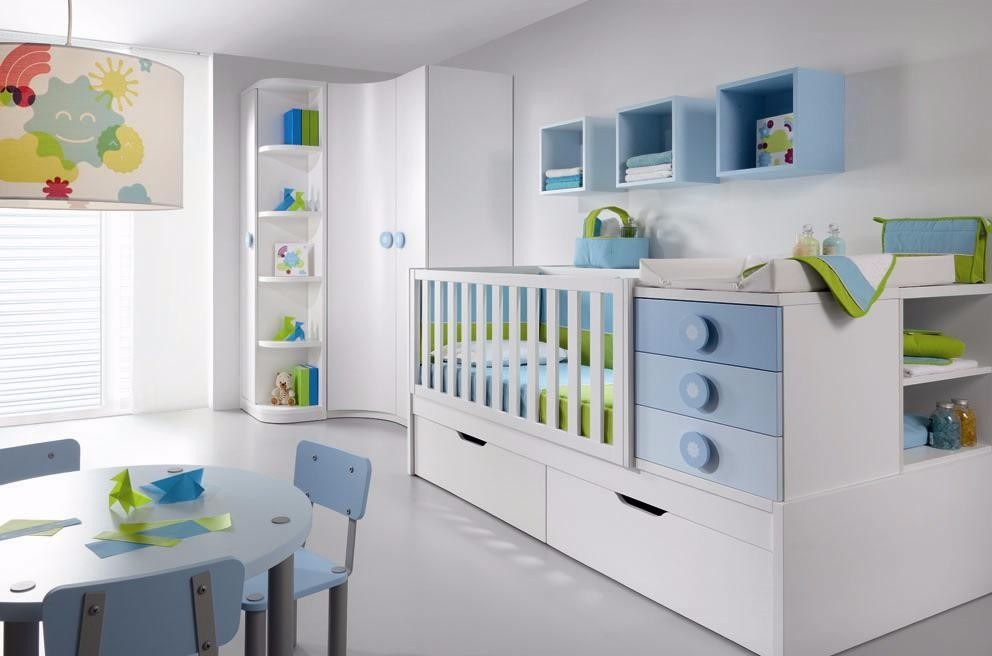 Cunas convertibles y camas cunas s 13 50 en mercado libre - Cunas y accesorios para bebes ...