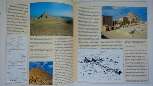 cunas de la civilizacion egipto
