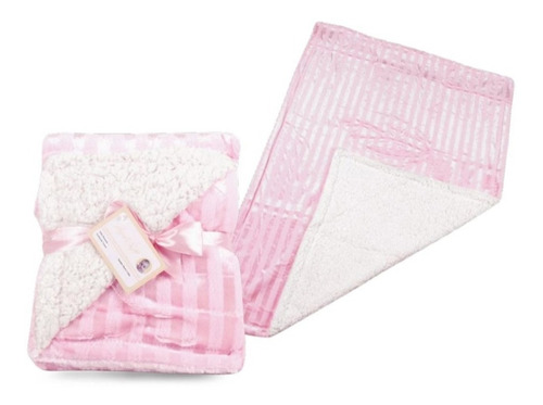 cunero cobija bebe flannel lujo 100x70 cm modelo a elegir