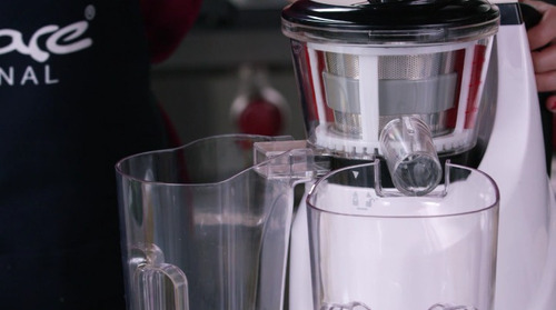 cuota/inicial nutrex press de r w,  más jugo, leche de soya