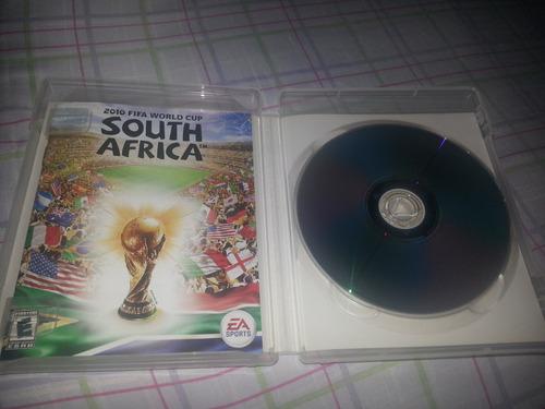 cup 2010 fifa world