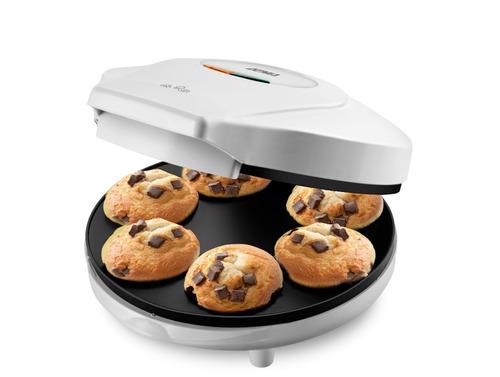 cup cake maker muffins magdalenas atma cm8910e envío gratis