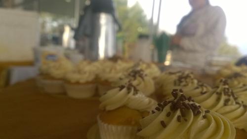 cup cake tortas, gelatinas,