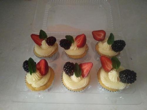 cup cakes, para cumpleaños, detalles, mesas de postres