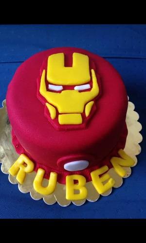 cupcake decorados para toda ocasión