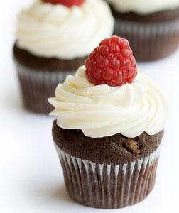 cupcakes cumpleaños bodas comunión baby shower 15 años
