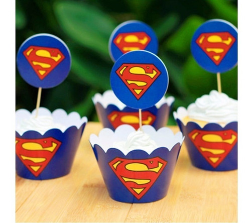 cupcakes cup cakes