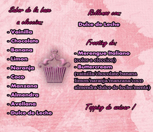 cupcakes de fortnite botiquin play juegos para mesa dulce