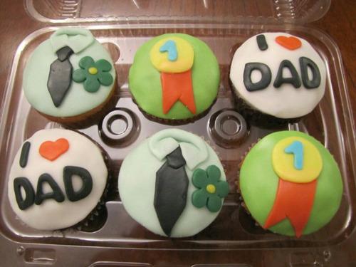 cupcakes deliciosos!!
