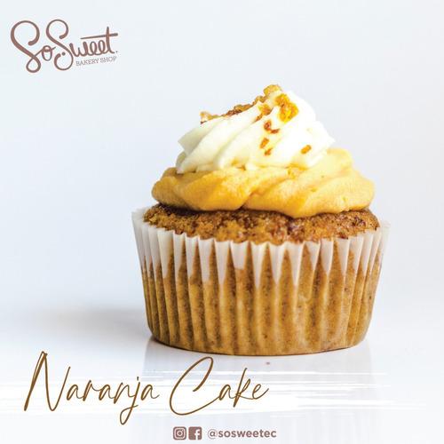 cupcakes domicilio quito poncakes pastelitos muffin pasteles