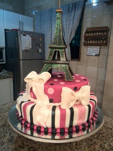 cupcakes evento tortas