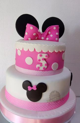 cupcakes fiestas tortas