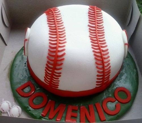 cupcakes, gelatinas, tortas,