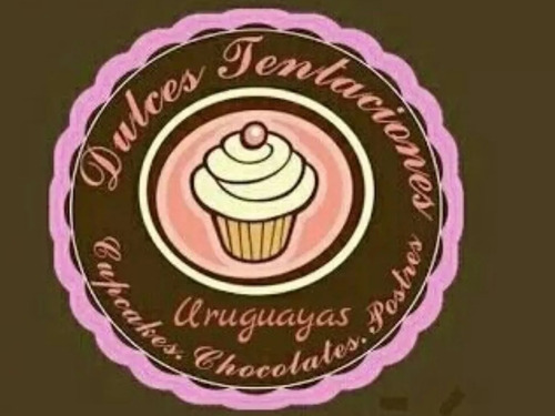 cupcakes para despedida de soltera muffins eróticos