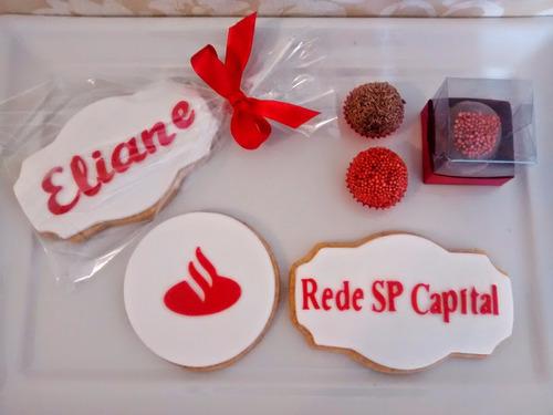 cupcakes para toda ocasión