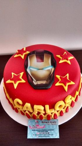 cupcakes pasteleria eventos