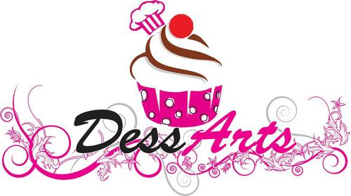 cupcakes pasteleria y eventos dessarts
