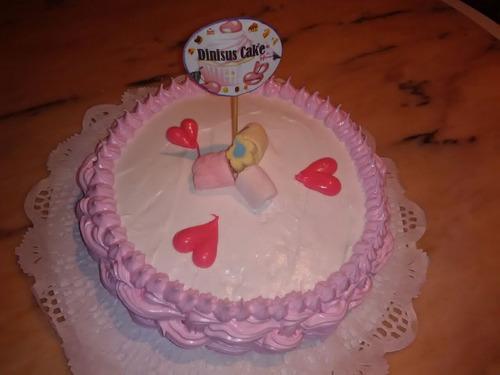 cupcakes reposteria cake tortas,