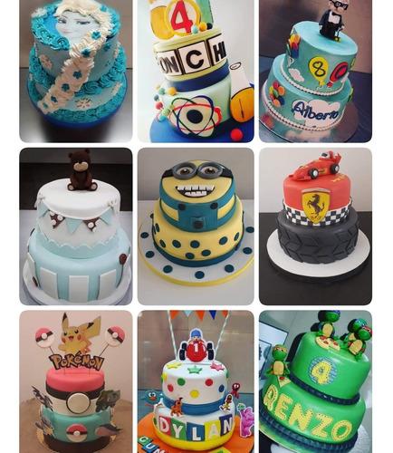 cupcakes, servicio tortas,