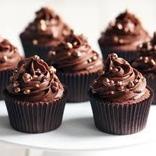 cupcakes y tequeños para eventos infantiles