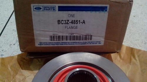 cuplon de diferencial trasero ford f250 f350  6.2 2011-2016