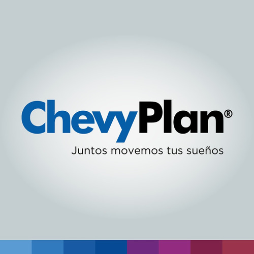 cupo carro chevyplan