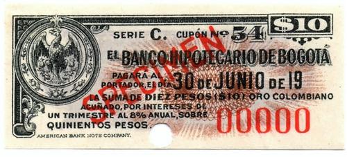 cupón espécimen banco hipotecario de bogotá 19 (30)