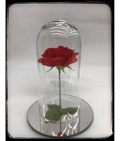 Cupula Bella Vidrio De La Y 20 Bestia Cm vN0n8Omw